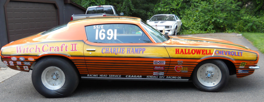 hampp-002